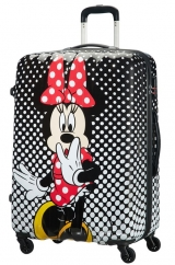 Disney Legends - American Tourister