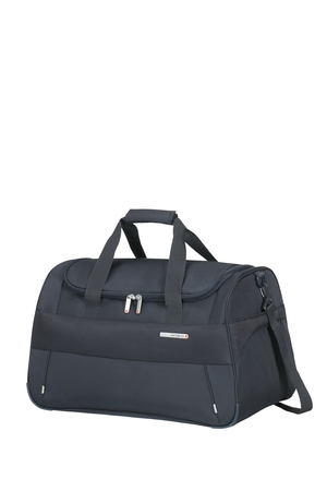 SAMSONITE Cestovní taška 53/32 Duopack Blue, 53 x 32 x 34 (128606/1090)