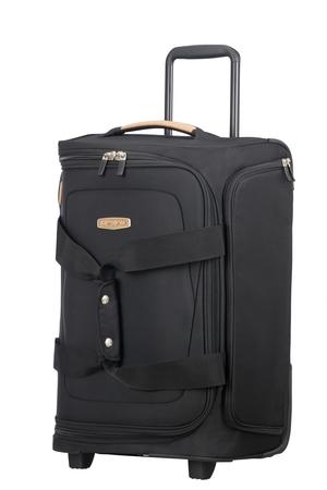 SAMSONITE Cestovní taška na kolečkách Spark SNG Eco 55/35 Black, 35 x 32 x 55 (115764/L470)