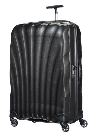 SAMSONITE Kufr Cosmolite FL2 Spinner 81/30 Black, 55 x 34 x 81 (73352/1041)