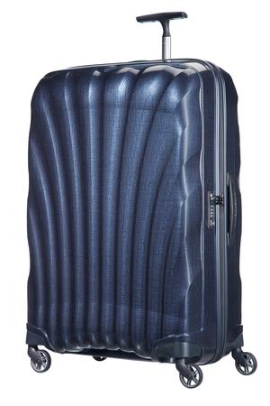SAMSONITE Kufr Cosmolite FL2 Spinner 81/30 Midnight Blue, 55 x 34 x 81 (73352/1549)