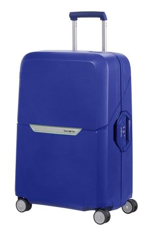 SAMSONITE Kufr Magnum Spinner 69/48 Cobalt Blue, 69 x 30 x 48 (109505/1217)