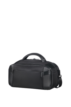 SAMSONITE Cestovní taška X-Rise Black, 46 x 26 x 33 (106386/1041)