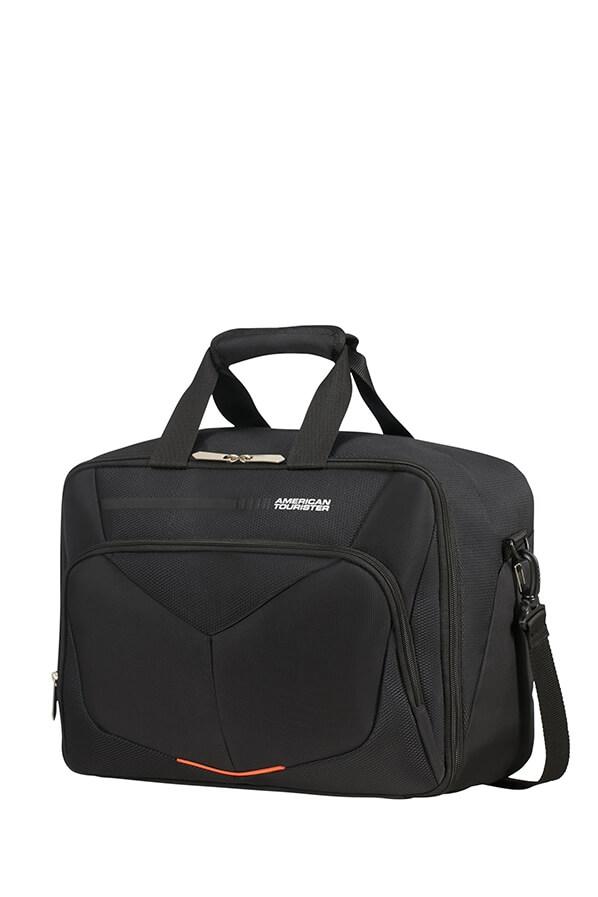 AT Palubní taška/batoh Summerfunk Black, 40 x 23 x 30 (124892/1041)
