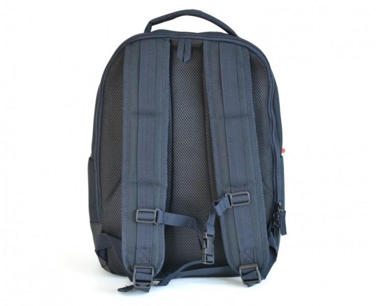 38224b17cc2 ... American Tourister Školní batoh na notebook 15