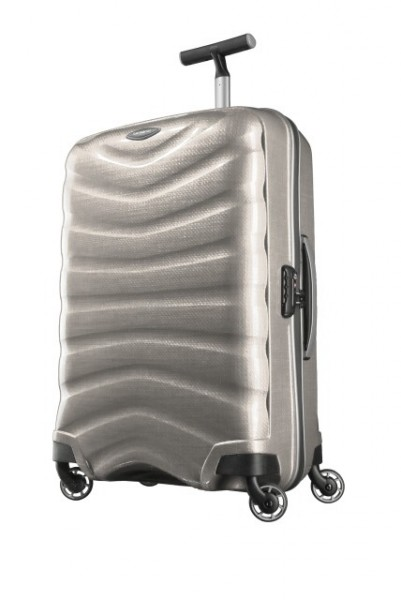 samsonite kufr cestovn firelite 75 spinner 75 28 off white samsonite kufr cestovn firelite. Black Bedroom Furniture Sets. Home Design Ideas