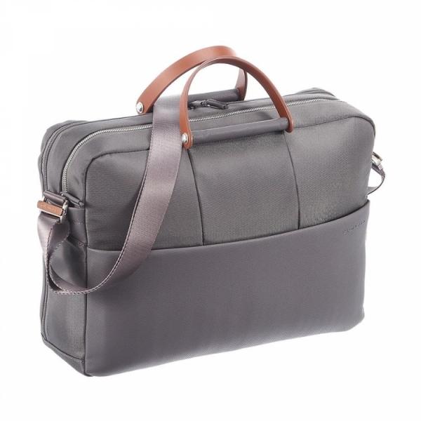 doprava zdarma Roncato Dámská taška na notebook 15 3cbf0a9209