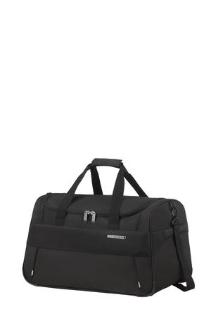 SAMSONITE Cestovní taška 53/32 Duopack Black, 53 x 32 x 34 (128606/1041)