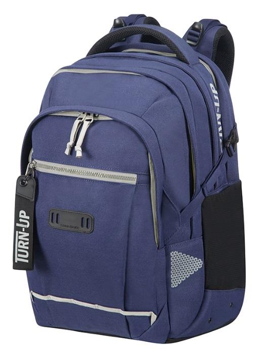 SAMSONITE Školní batoh na notebook 16