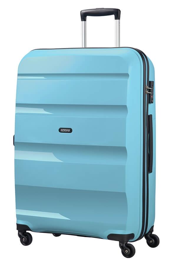 AT Kufr Bon Air Spinner 75/29 Blue Topaz, 54 x 29 x 75 (59424/D210)