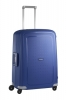 SAMSONITE Kufr S´Cure Spinner 69/25 Dark Blue