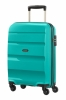 AT Kufr Bon Air Spinner 55/20 Cabin Deep Turquoise