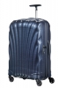 SAMSONITE Kufr Cosmolite FL2 Spinner 69/29 Midnight Blue