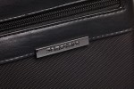 "SAMSONITE Taška na notebook 14,2"" Formalite Laptop backpack 1 compartment Black"