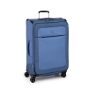RONCATO Kufr Miami Spinner Expander 76/27 Blue