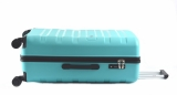 Bright Kufr Colours 75/29 Spinner L Hard TSA 4 kolečka Large Mentol green
