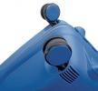 Roncato Kufr Roncato light střední 68/27 Spinner M Hard 4 kolečka Navy Blue