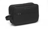 + jako dárek získáte kosmetickou etui Zero Graviti černou v hodnotě Kč 599,-. Pouze v e-shopu!