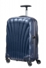 SAMSONITE Kufr Cosmolite FL2 Spinner 55/20 Cabin Midnight Blue