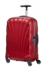 SAMSONITE Kufr Cosmolite FL2 Spinner 55/20 Cabin Red