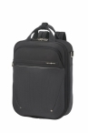 "SAMSONITE Batoh na notebook 15,6"" B-Lite Icon Expander Black"