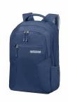 "AT Batoh na notebook 15,6"" Urban Groove True Navy"