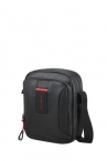 SAMSONITE Crossover kapsa Paradiver light Black