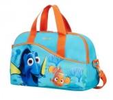 American Tourister Cest. taška New Wonder Duffle 41/16 Dory-Nemo