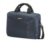 "SAMSONITE Taška na notebook 13,3"" Guardit Bailhandle grey"