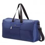 SAMSONITE Skládací cestovní taška Packing accessories indigo blue