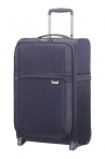 SAMSONITE Kufr Uplite Upright 55/23 Cabin Blue