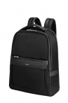 "SAMSONITE Batoh na notebook 14,1"" Zalia 2.0 Black"