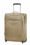 AT Kufr Summerfunk Upright 55/20 Cabin Beige