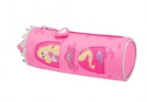 SAMSONITE Penál dětský Disney Ultimate Pencil case Princess Classic