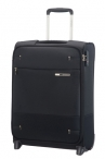 SAMSONITE Kufr Base Boost Upright 55/20 Cabin Black