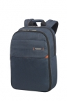 "SAMSONITE Batoh na notebook 15,6"" Network 3 Space Blue"