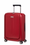 "SAMSONITE Kufr na notebook 16.4"" Prodigy Spinner 55/20 Expander Cabin Red/Orange"