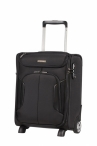 SAMSONITE Kufr pod sedadlo XBR Upright 45/35 Cabin Black