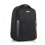 "Roncato Batoh na notebook 15,6"" BIZ 2.0 Laptop Backpack Black"