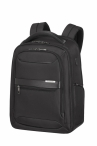 "SAMSONITE Batoh na notebook 14,1"" Vectura Evo Black"