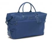 Roncato Příruční cestovní taška Zero Gravity Duffle 48/22 soft Navy