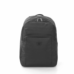"Roncato Batoh na notebook 15,6"" Tribe soft Cabin Antracite"