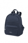 SAMSONITE Batoh MOVE 3.0 Dark Blue