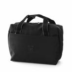 Roncato Kosmetická taška příruční M Tribe soft Nero
