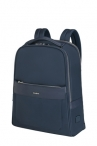 "SAMSONITE Batoh na notebook 14,1"" Zalia 2.0 Midnight Blue"