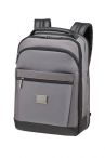 "SAMSONITE Batoh na notebook 14,1"" Waymore Grey"