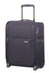 SAMSONITE Kufr Uplite Underseater Upright 45/35 Blue