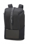 "SAMSONITE Batoh na notebook 14"" Hexa-packs Expander Black"