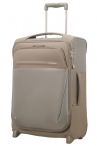 SAMSONITE Kufr B-Lite Icon Upright 55/20 Dark Sand
