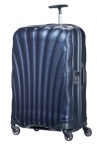 SAMSONITE Kufr Cosmolite FL2 Spinner 75/31 Midnight Blue
